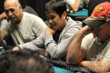 2010 COPC Event 7 NLH (171)