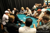 2010 COPC Event 7 NLH (172)
