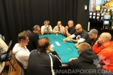 2010 COPC Event 7 NLH (173)