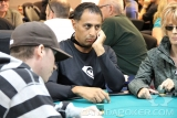 2010 COPC Event 7 NLH (18)