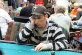 2010 COPC Event 7 NLH (19)