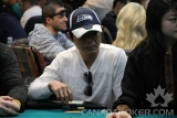 2010 COPC Event 7 NLH (2)