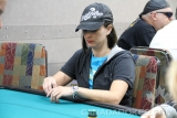 2010 COPC Event 7 NLH (20)