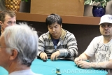 2010 COPC Event 7 NLH (21)