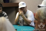 2010 COPC Event 7 NLH (22)