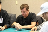 2010 COPC Event 7 NLH (23)