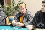 2010 COPC Event 7 NLH (24)