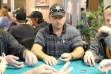 2010 COPC Event 7 NLH (25)