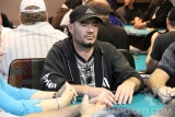 2010 COPC Event 7 NLH (26)