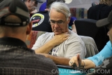 2010 COPC Event 7 NLH (28)