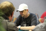 2010 COPC Event 7 NLH (29)