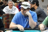 2010 COPC Event 7 NLH (3)
