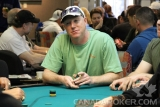 2010 COPC Event 7 NLH (30)