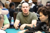 2010 COPC Event 7 NLH (31)