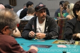 2010 COPC Event 7 NLH (32)