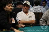 2010 COPC Event 7 NLH (33)
