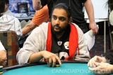 2010 COPC Event 7 NLH (34)