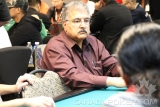 2010 COPC Event 7 NLH (35)