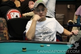 2010 COPC Event 7 NLH (36)