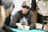 2010 COPC Event 7 NLH (37)