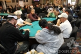 2010 COPC Event 7 NLH (38)