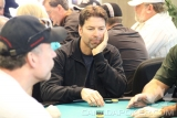 2010 COPC Event 7 NLH (39)