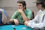 2010 COPC Event 7 NLH (4)