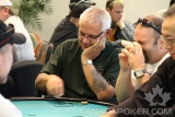 2010 COPC Event 7 NLH (40)