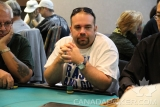 2010 COPC Event 7 NLH (41)
