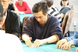 2010 COPC Event 7 NLH (42)