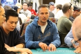 2010 COPC Event 7 NLH (43)