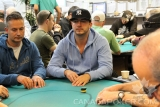 2010 COPC Event 7 NLH (44)