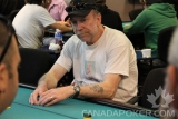 2010 COPC Event 7 NLH (45)