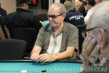2010 COPC Event 7 NLH (46)
