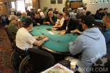 2010 COPC Event 7 NLH (47)