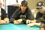 2010 COPC Event 7 NLH (48)
