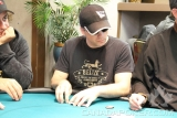 2010 COPC Event 7 NLH (49)