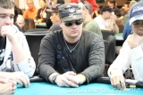 2010 COPC Event 7 NLH (5)