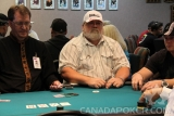2010 COPC Event 7 NLH (50)