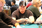 2010 COPC Event 7 NLH (51)
