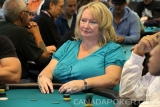 2010 COPC Event 7 NLH (52)