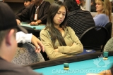 2010 COPC Event 7 NLH (53)