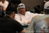 2010 COPC Event 7 NLH (54)