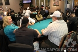 2010 COPC Event 7 NLH (55)