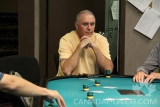 2010 COPC Event 7 NLH (56)