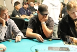 2010 COPC Event 7 NLH (58)