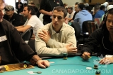 2010 COPC Event 7 NLH (59)