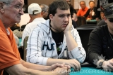 2010 COPC Event 7 NLH (6)