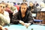 2010 COPC Event 7 NLH (60)