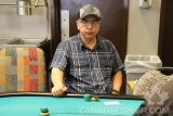 2010 COPC Event 7 NLH (61)